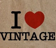 quote-vintage-cute-fashion-photography-466115.jpg