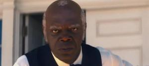 ... Django Unchained en VOST et en VF où l'on peut voir Samuel L