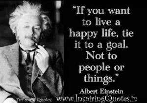 albert-einstein-great-nice best-life-quotes-thoughts-goal-happy