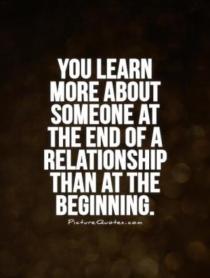 Quotes Break Up Quotes Breaking Up Quotes Bad Relationship Quotes ...