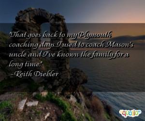 Masons Quotes