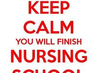 student quotes Nursing student quotes Student nurse and nursing quotes ...