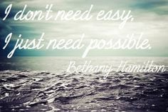 movie bethany hamilton quotes funnyness quotes quotes sayings soul ...