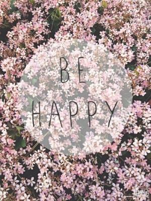 cute-flower-quotes-tumblr-1.jpg