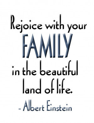 ... family quote funny family quotes good family quotes great family