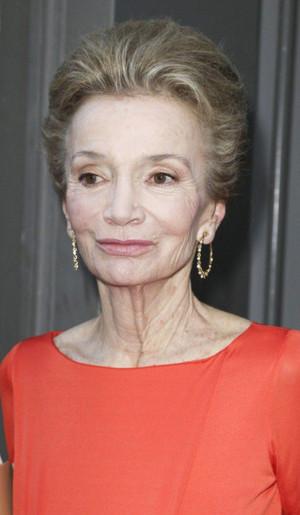 Caroline Lee Bouvier Radziwill (born March 3, 1933) Great Quotes ...