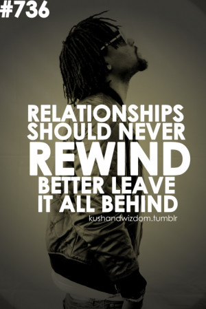 Wale Love Quotes Image Search Results - InspiriToo.