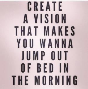 ... Write the Vision Board Party – Manifest Your Goals & Dreams