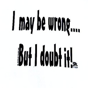 resimleri: funny sayings one liners [15]