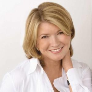 Martha Stewart | $ 638 Million