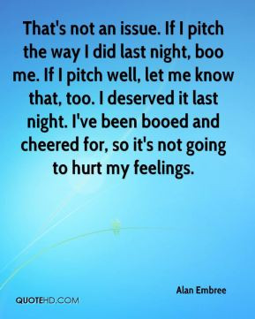 My Boo Quotes