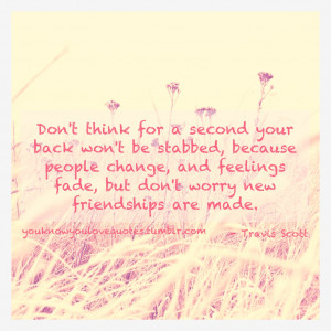 ... Quotes Tumblr , Fake Friends Quotes , Fake Friends Quotes Tumblr