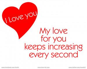 my love my love my love my love my love my love my love my love my ...