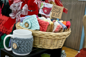 Craft show quotes quotesgram for How to sell at craft fairs