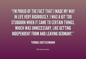 quote-Thomas-Kretschmann-im-proud-of-the-fact-that-i-1-192590_1.png