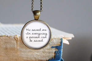 CHOOSE BACKGROUND Select an option White with Dark text Antique w ...