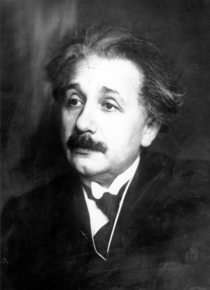 Albert Einstein: Quotes and photos of father of modern physics on 60th ...