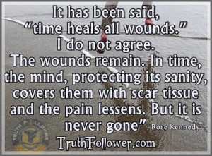 Time+heals+all+wounds+Quotes.JPG