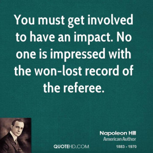 napoleon hill mastermind quote clinic napoleon hill october 26 1883 ...