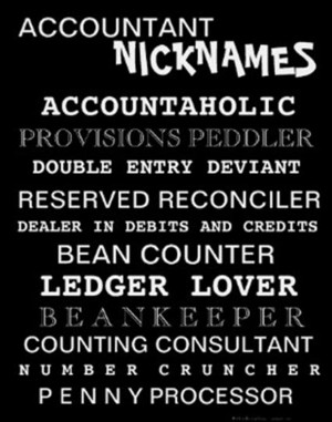 Accountant Quotations5