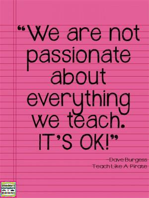 First Day Kindergarten Quotes