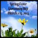 Spring Fever #Giveaway Hop