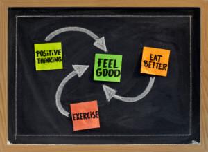 Hier findest Du Sport Motivationssprüche – pure Energie ...
