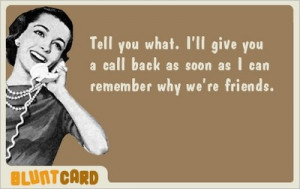 ... Funny Stories, Bluntcards, Funny Quotes, Blunt Cards, Real Friends