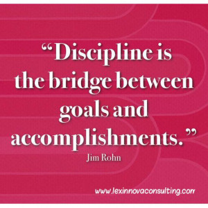 Incredible man. #jimrohn #quotes #discipline #goals #goal # ...
