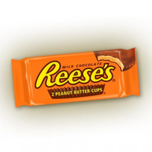 Reeses Peanut Butter Cup 9/36