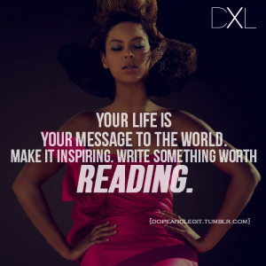 beyonce quotes tumblr and sayings beyonce quotes lyric beyonce quotes