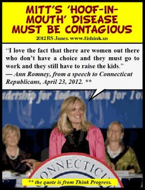 cartoon-ann-romney-quote-jpg1