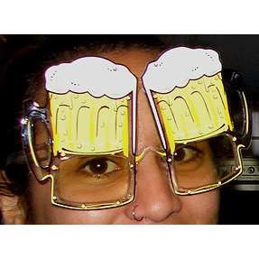 Related Pictures beer goggles demotivational poster tags beer alcohol ...