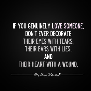 Love quotes, emotional love quotes