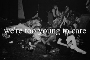 ... black and white, people, quote, text, typography, white, words, young