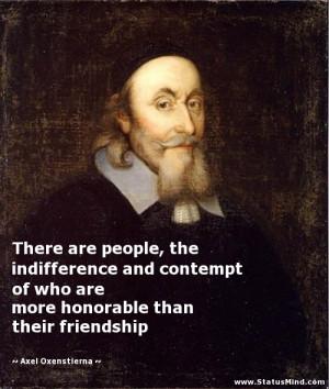 Smart Sarcastic Quotes