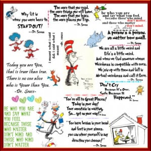 Dr Seuss Birthday Quotes Happy Birthday You Dr seuss birthday quotes ...