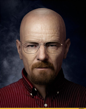 Walter White Quotes I Am The Danger Bryan cranston,walter white