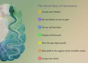 ... ascension via palabras en su tinta y algo mas nov 5 6683 ascension