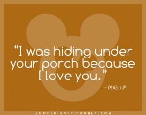 Visit my other Disney site!
