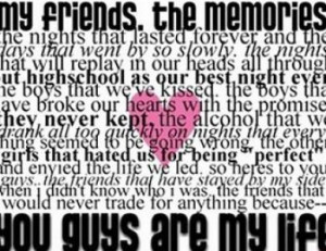 You are my best friend quotes pictures 2