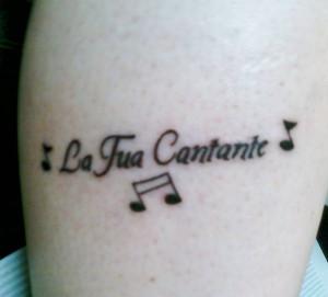 inspirational-tattoo-quotes-italian-funny
