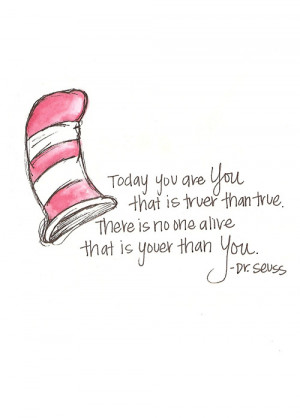 teaching quotes the tuesday 12 12 inspirational dr seuss quotes