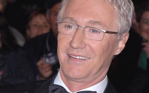 ur the spit of paul o grady