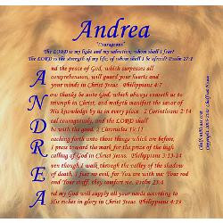 andrea_acrostic_greeting_cards_pk_of_10.jpg?height=250&width=250 ...