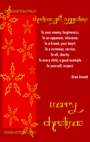 Christmas Quotes Glitters (13)