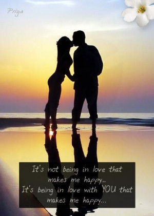 Beautiful Love Quotes*~!*!