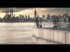 Eazy - Marilyn ft. Dominique LeJeune MUSIC VIDEO.   PopScreen