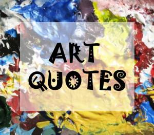 Art & Humanity