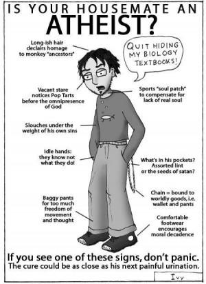 http://www.easilyamusing.com/atheist-jokes/